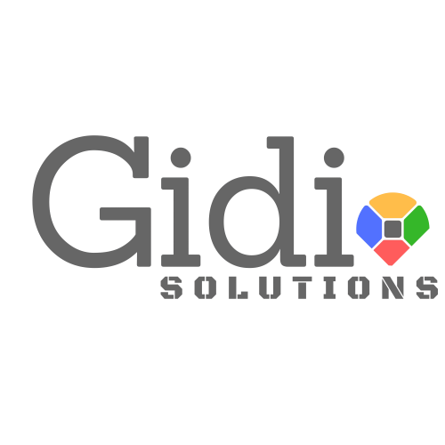 Gidi Solutions – Best SEO company in Lagos